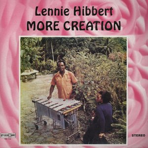 Image for 'More Creation'