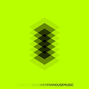 Image for 'House Music EP'