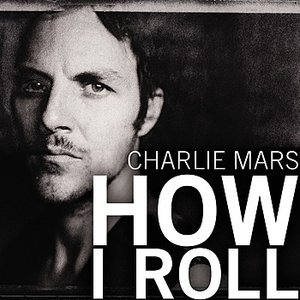 Image pour 'How I Roll'