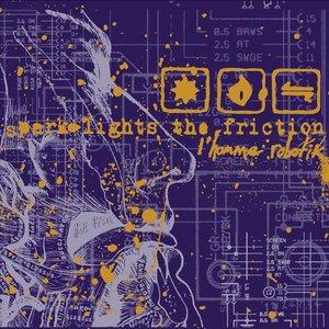 Image for 'Dream Apnea'