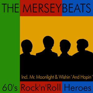Image for '60's Rock'n'Roll Heroes'