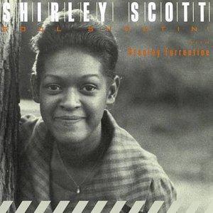 Image for 'Soul Shoutin''
