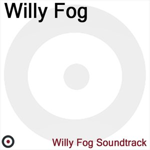 Image for 'Fog'