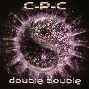Imagem de 'Double Bouble'