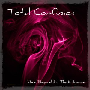 Image for 'Total Confusion (Dave Shepard Remix)'
