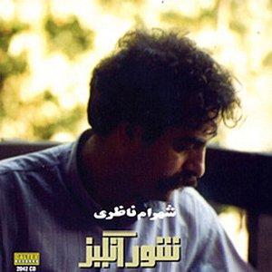 Bild für 'Shoor Angiz - Persian Music'