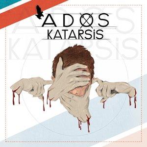 Image for 'Katarsis'