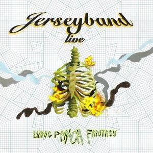 Imagen de 'Jerseyband Live: Lung Punch Fantasy'