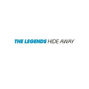 Image pour 'Hide Away'