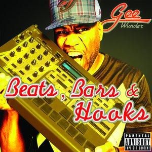 Image for 'Beats, Bars & Hooks'