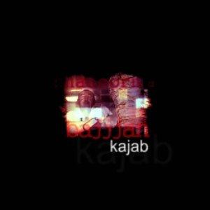 Image for 'Kajab'