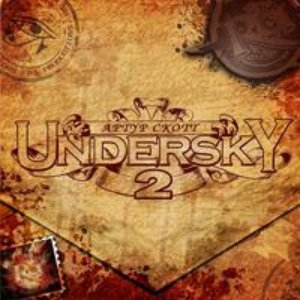Image for 'Undersky 2'