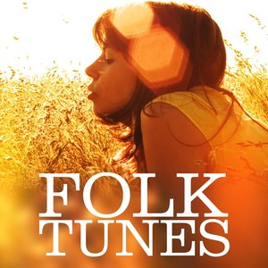 Image for 'Folk Tunes'