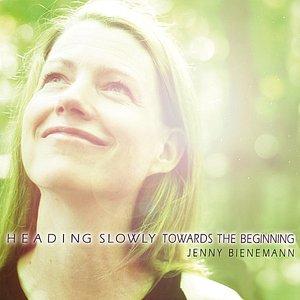 Bild für 'Heading Slowly Towards the Beginning'
