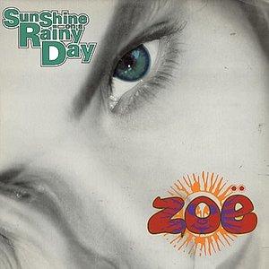 Image for 'Sunshine On A Rainy Day'