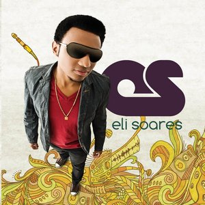 Image for 'Eli Soares'