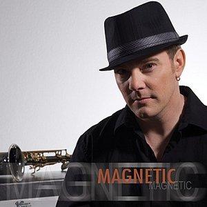 Image pour 'Magnetic'