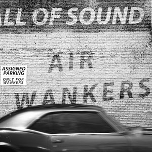 Image for 'Wall of Sound EP'