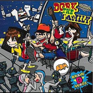 Image for 'Dork The Family'