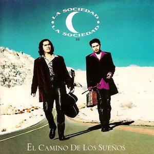 Image for 'El camino de los sueños'