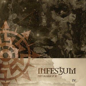 Image for 'Renaissance [EP]'