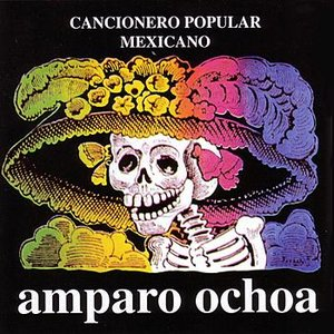 Image for 'Cancionero Popular Mexicano'