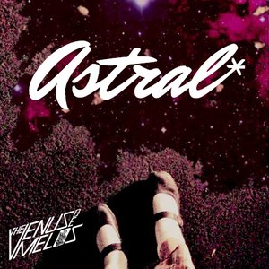 Image pour 'Astral'