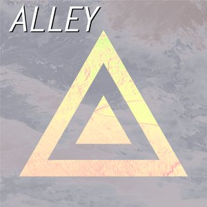 Image for 'Alley EP'
