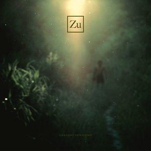 Image for 'Goodnight, Civilization'