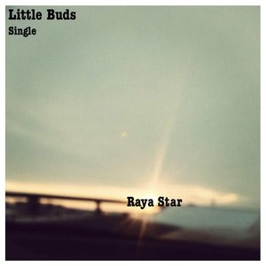 Image for 'Little Buds'