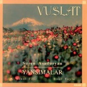 Bild für 'Vuslat'