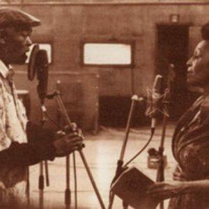 Imagen de 'Rhythms Del Mundo'