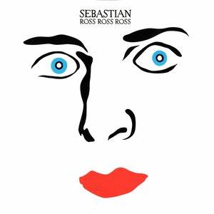 Image pour 'Going Nowhere (Sebastian Remix)'