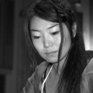 Image for 'Chieko Mori'