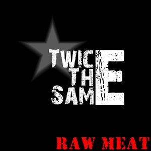 Image pour 'Raw Meat'