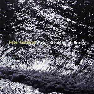 Image for 'Waves Breaking on Rocks: III. Summer, Again'