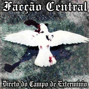 Imagen de 'Direto Do Campo De Extermínio'