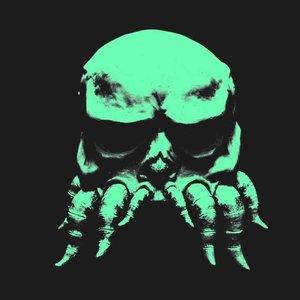 Image for 'Brain Dead Familia (Remix EP)'