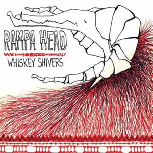 Image for 'Rampa Head'