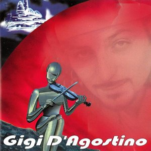 Image for 'Gigi D'Agostino'