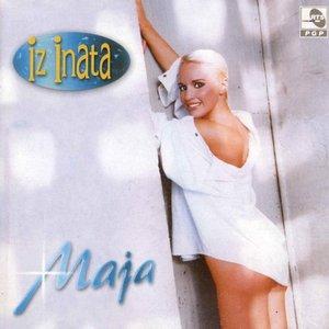 Image for 'Iz inata'