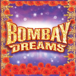Image for 'Bombay Dreams'