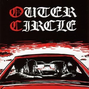 Image pour 'Outer Circle'