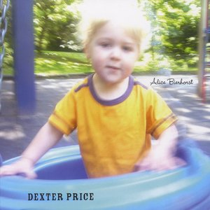 Image for 'Dexter Price'