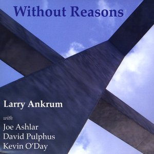 Image for 'Without Reasons'