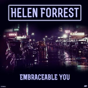 Image for 'Embraceable You'