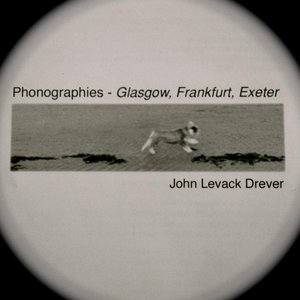Image for 'Phonographies of Exeter (2000-2)'