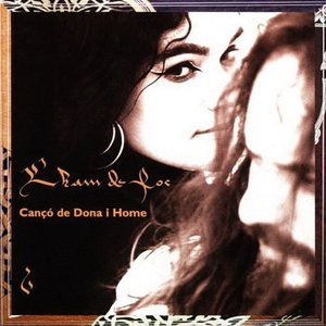 Image for 'Cançó de Dona i Home'