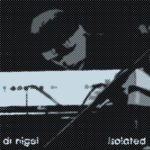 Image for 'Isolated'