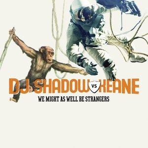 Image for 'DJ Shadow vs. Keane'